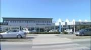 Kärnten ist Testland für Elektroautos