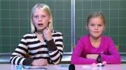 Auszeichnung der energieeffizientesten Gemeinden Kärntens 2010