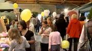 Familien-, Brauchtums- und Gesundheitsmesse 2010