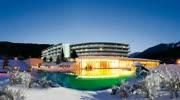 Entdeckungsreise zur Falkensteiner Alpe-Adria Küche