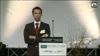 New Mobility Forum 2010 - Vortrag DI Heimo Aichmaier