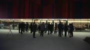 """1. """"Kärnten hilft"""" Gala in der Blumenhalle St. Veit"""