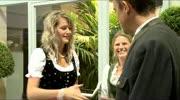 Hortus 2010 - Der Gartengestaltungspreis