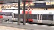 Neue S-Bahn für Kärnten