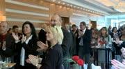 Investorenempfang der Entwicklungsagentur Kärnten