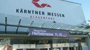 77. Klagenfurter Herbstmesse 11. - 19. September 2010