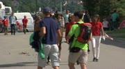Warmblut-Pferdefestival 2010