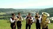 Kärntner Heimatherbst 2010: Schleppe Almkirchtag - Klagenfurt am Wörthersee