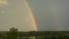 2. Regenbogen-Festival in Seeboden am Millstättersee
