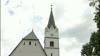 Neuer Pro Mente Standort in Weitensfeld