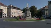 Ausflugsziele Kärnten - Klagenfurt am Wörthersee