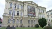 Kärntner Landesmuseum & Ausgrabungsstätte Magdalensberg