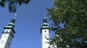 Tag der Offenen Tür im Landhaus Klagenfurt