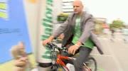 Weitere E-Tankstelle in Klagenfurt eröffnet