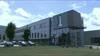 Greenonetec baut größte Solaranlage der Welt