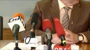 Land Kärnten und die RWE verlängern ihre Partnerschaft