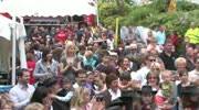 9. Frühlingsfest in Glanhofen