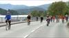 Radler- und Skater Erlebnistag rund um den Ossiacher See