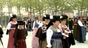 Brauchtum in Kärnten: Trachtenwallfahrt Kärntner Bildungswerk
