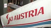 Alpine Österreichische Meisterschaften in der Innerkrems