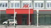 AK Kärnten gibt Tipps zum Steuersparen!