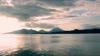 Ocean Spray - ein Film von Dr. Gerald Arnold
