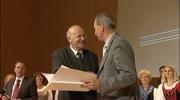 Kulturpreis des Landes Kärnten 2009