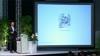 Prof. Paolo Tumminelli über Chancen und Entwicklungen der Elektromobilität