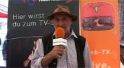 Die nettesten Wiesenmarktgrüße vom Sonntag 04.10.2009