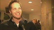 Kärntner Gründer- und Jungunternehmertag 2009