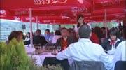 Auftakt 15. Bauern-Backhendlfest St. Georgen am Längsee