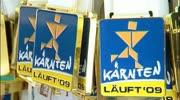 Kärnten läuft 2009