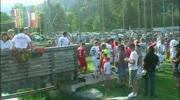 Soccer Camps Kärnten