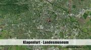 Kärntner Landesmuseum feiert 125-jähriges Jubiläum