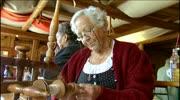 Keltisches Familienfest zur Sonnwendfeier