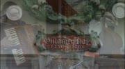 5 Jahre Presseclub Carinthia
