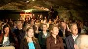 Junior Bachmann Literaturwettbewerb 2009
