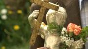 Brauchtum in Kärnten: Christi Himmelfahrt - Engel aufziehen