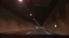 Verkehrsfreigabe Katschbergtunnel