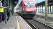 1. Klagenfurter Verkehrstagung