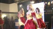 Wahl zur Miss Kärnten 2009