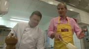"""""""Einkochen statt wahlkämpfen"""" mit Josef Martinz"""