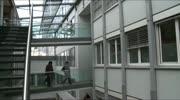 Neues Verwaltungszentrum: Übergabe an das Land Kärnten
