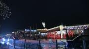 Weihnachtsfeier der Kärntner Kindergärten (2)