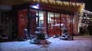 Weihnachtsfeier der Kärntner Kindergärten (1)