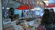 Nikolomarkt Völkermarkt