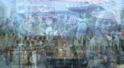 Eröffnung Familien- und Brauchtumsmesse 2008