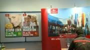 """Pressekonferenz """"Familien & Brauchtumsmesse 2008"""""""