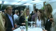Verleihung des Innovations- und Forschungspreises des Landes Kärnten