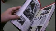25 Jahre Krone Zeitung